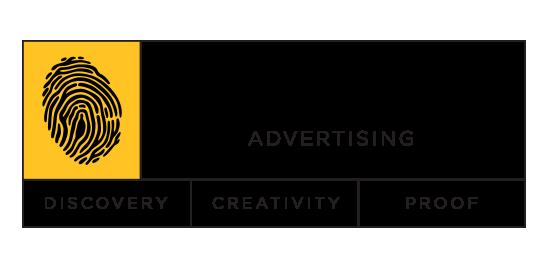 Baker Street Advertising