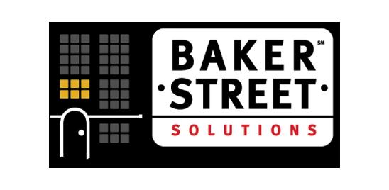 Baker-Street-Solutions