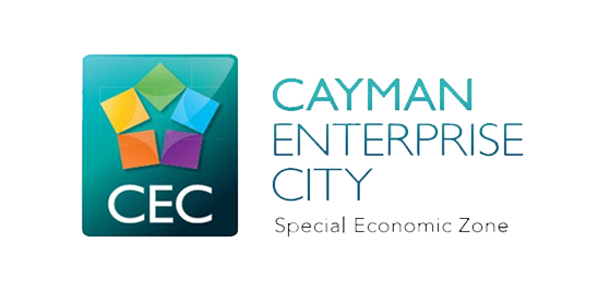 Cayman-Enterprise-City