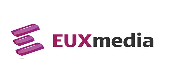 EUX-Media