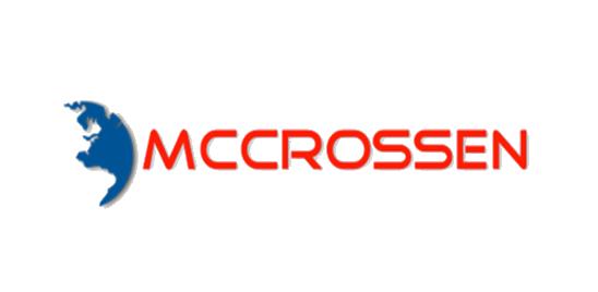McCrossen