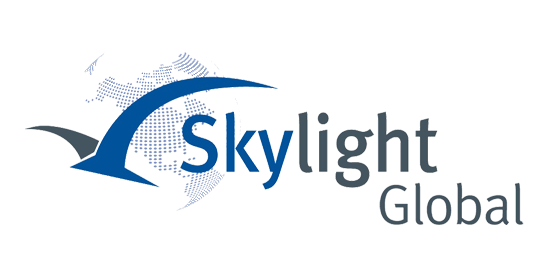 Skylight-Global