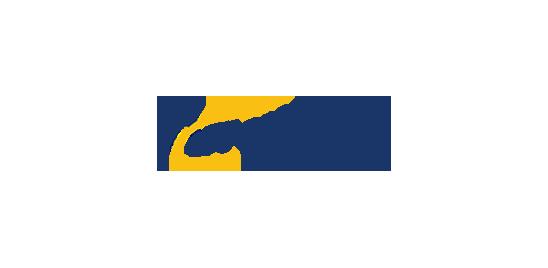 arrowdata
