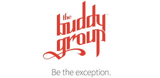 the-buddy-group