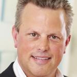 Jeff Berg